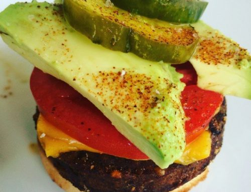 Our Top Picks: Meatless Grilling Options